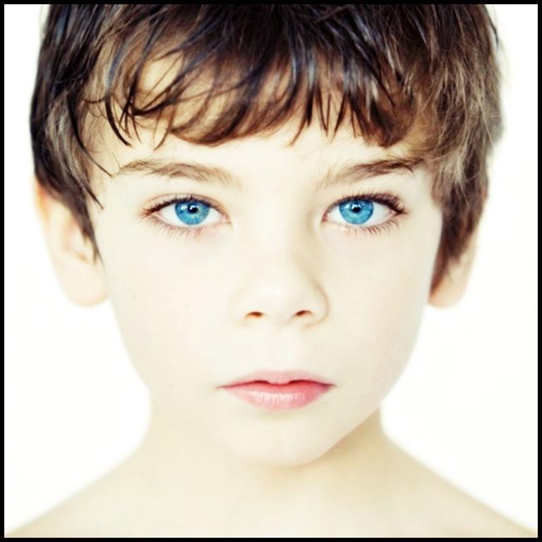 Hermes Trismeg Boy Blog Sin Categor 237 A Oxydado S Blog